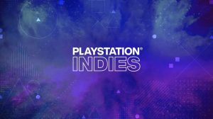 sony-launch-playstation-indies-initative-led-by-shuhei-yoshida