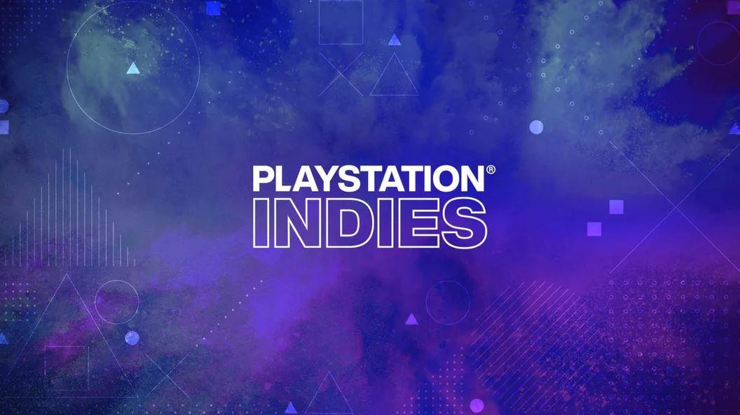 Sony Launch PlayStation Indies Initative Led By Shuhei Yoshida