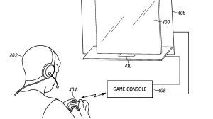 sony-patent-an-ar-gaming-visor-to-display-hud-elements-like-maps-timers-and-more-2