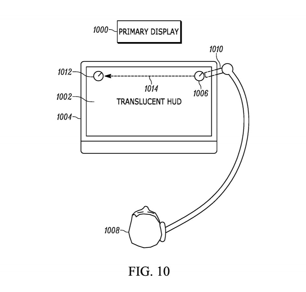 sony-patent-an-ar-gaming-visor-to-display-hud-elements-like-maps-timers-and-more-3