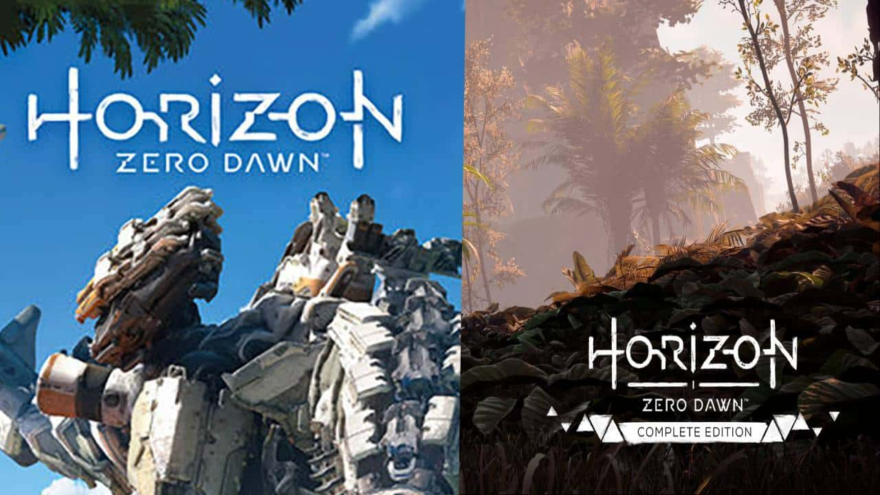 sony-update-horizon-zero-dawn-logo-to-align-with-forbidden-west-1
