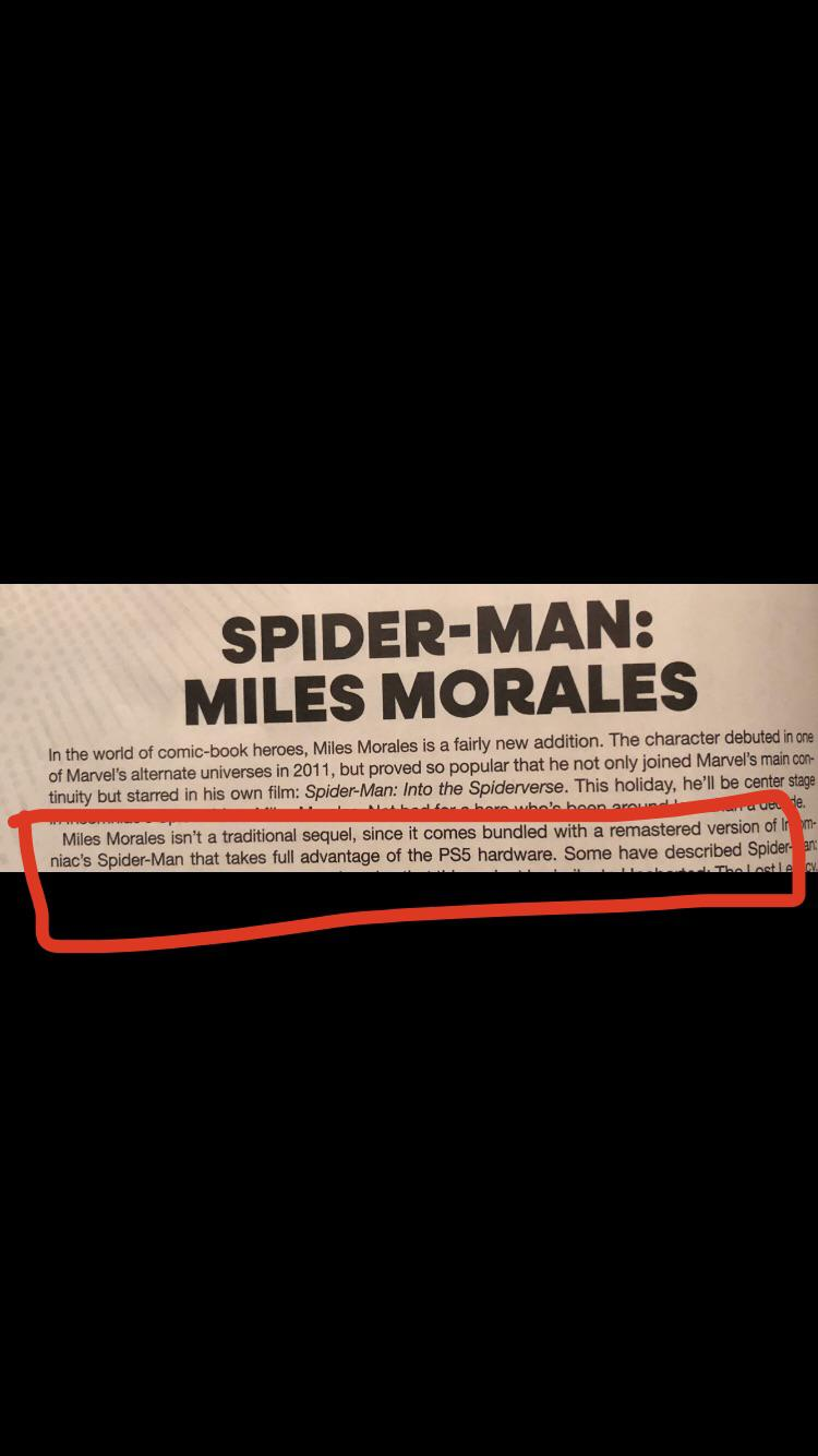 spider-man-miles-morales-on-ps5-comes-with-a-remaster-of-ps4s-spider-man