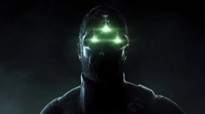 splinter-cell-animated-series-coming-to-netflix-2-seasons-in-development