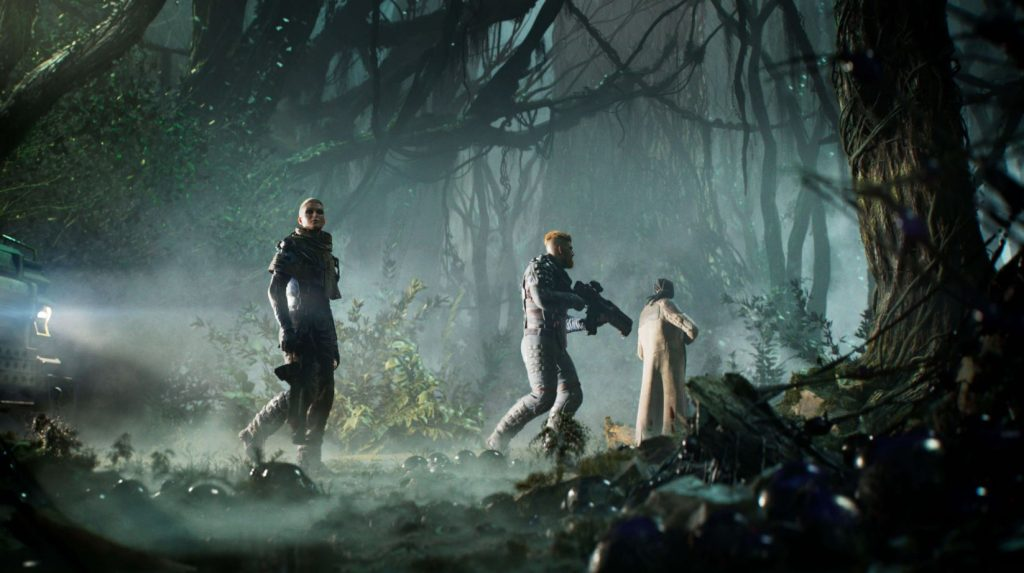 square-enix-debuts-outriders-story-trailer-journey-into-the-unknown