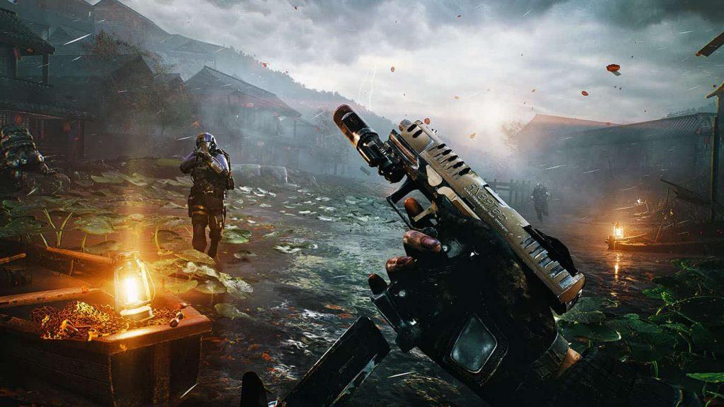 stunning-fps-bright-memory-infinite-shares-new-gameplay-in-latest-trailer