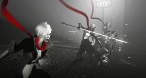 stylish-and-bloody-strategy-game-othercide-goes-over-gameplay-fundamentals-in-latest-trailer