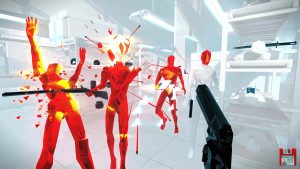 superhot-mind-control-delete-on-ps4-is-the-long-awaited-sequel-releasing-next-week