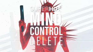 superhot-mind-control-delete-ps4-news-reviews-videos