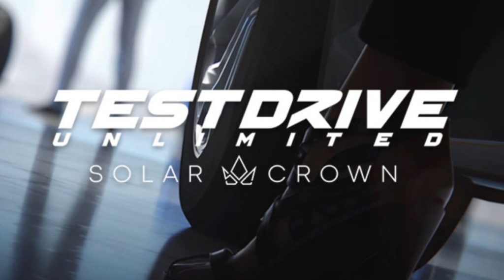 test-drive-unlimited-solar-crown-ps5-ps4-news-reviews-videos