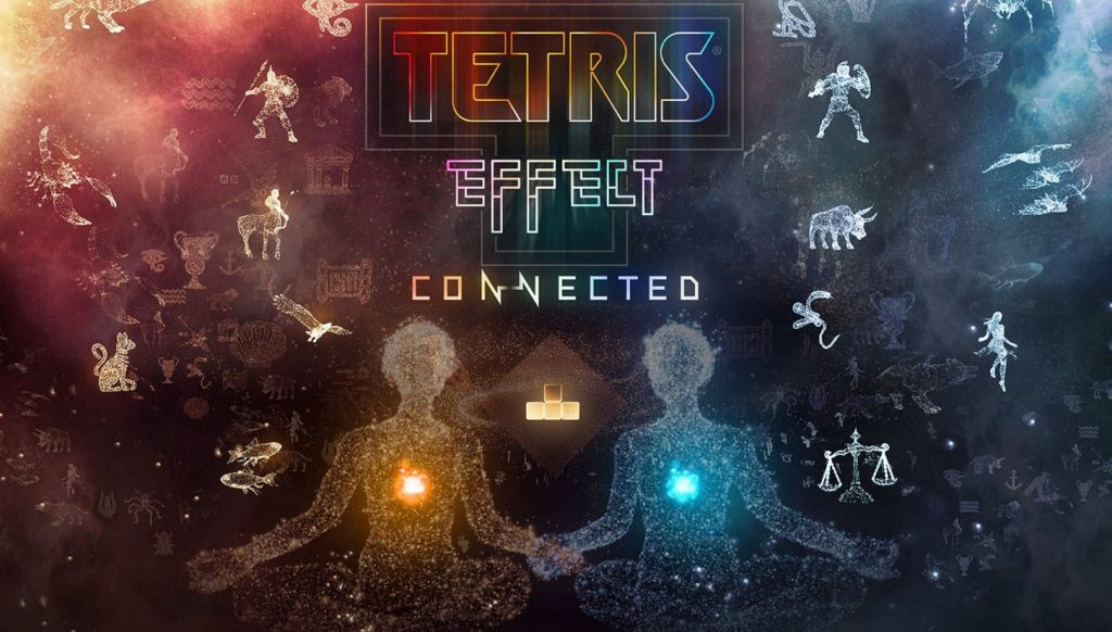 tetris-effect-connected-is-a-multiplayer-expansion-coming-to-ps4-in-2021