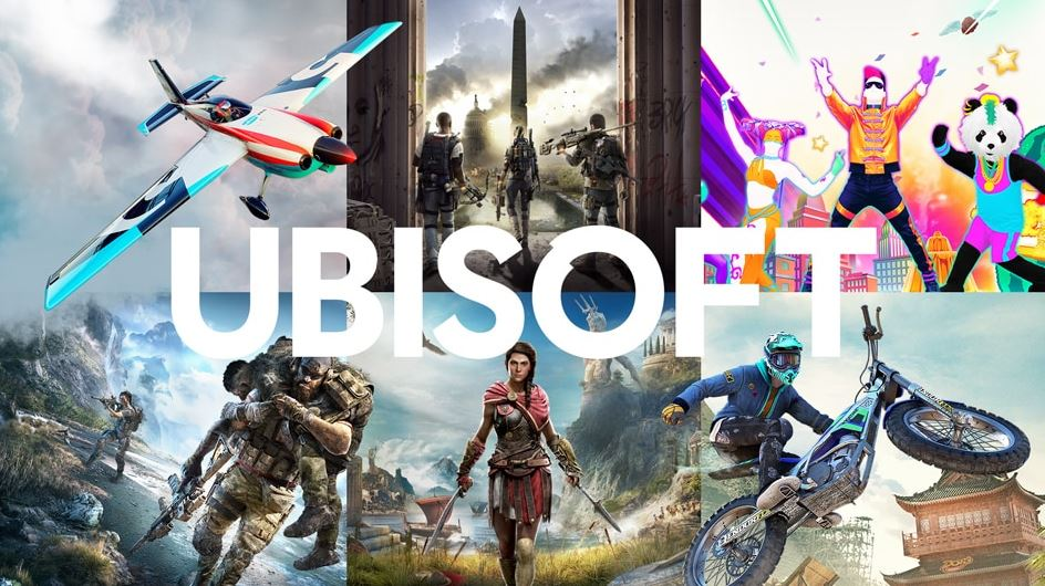 the-next-ubisoft-forward-showcase-will-take-place-in-september