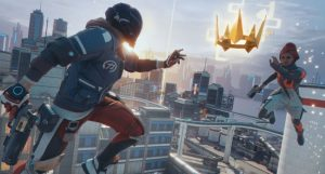 ubisoft-ps4-battle-royale-hyper-scape-gets-reveal-trailer-and-first-details