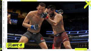 ufc-4-ps5-isnt-happening-but-the-dev-is-exploring-opportunites