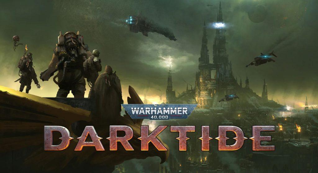 warhammer-40000-darktide-ps5-news-reviews-videos