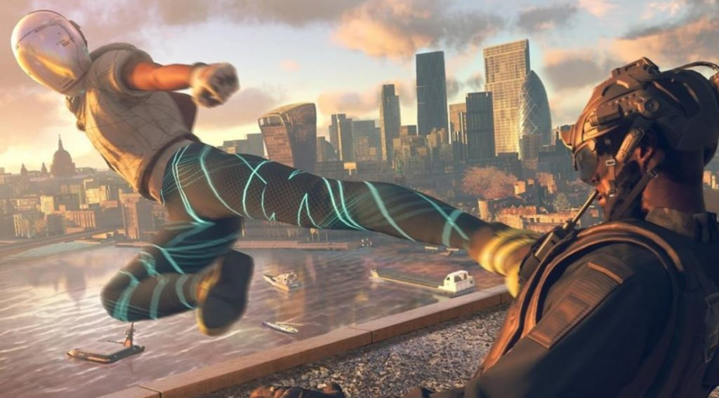 watch-dogs-legion-ps4-pre-order-price-slashed-by-a-third-on-amazon