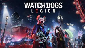 watch-dogs-legion-ps4-release-date-extended-gameplay-revealed-at-ubisoft-forward