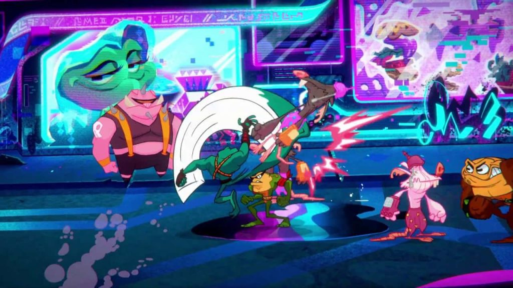 will-battletoads-be-on-ps5-ps4