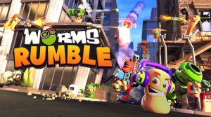 worms-rumble-ps5-ps4-news-reviews-videos