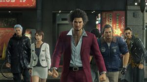 yakuza-like-a-dragon-rated-for-ps4-but-no-mention-of-ps5