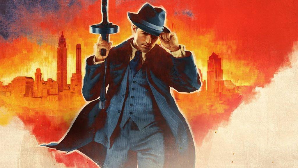 2k-debuts-mafia-definitive-editions-narrative-trailer-at-gamescom