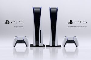 ps5-and-ps5-digital-edition-model-numbers-emerge-from-hong-kong-distributor
