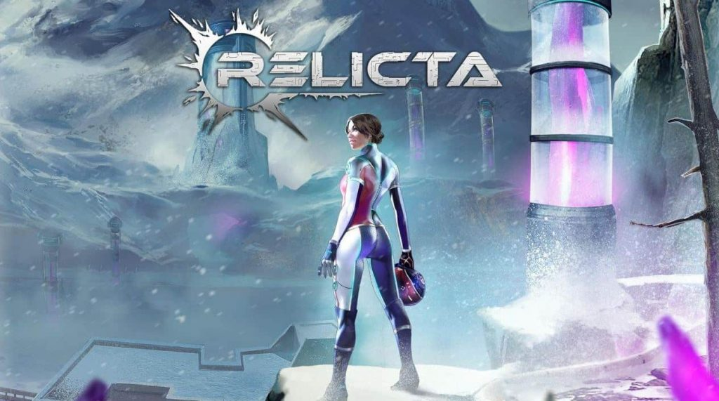 Relicta-ps4-review-3
