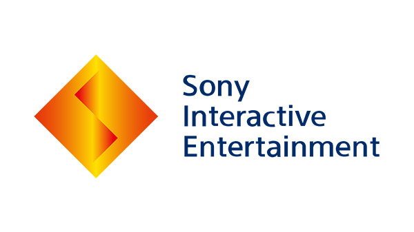 Sony Interactive Entertainment looking to port more first-party titles to PC