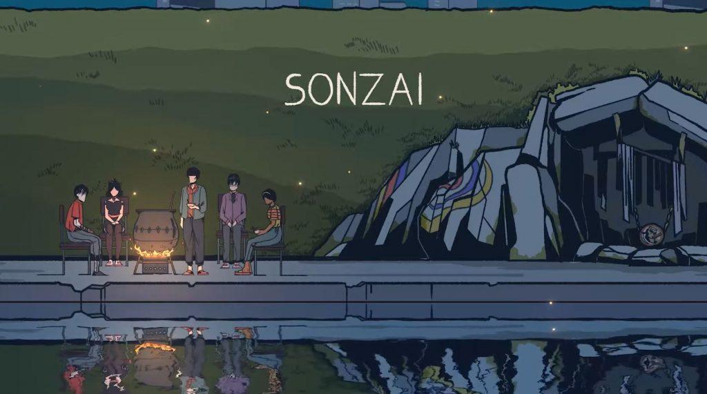 Sonzai-ps5-ps4-news-reviews-videos