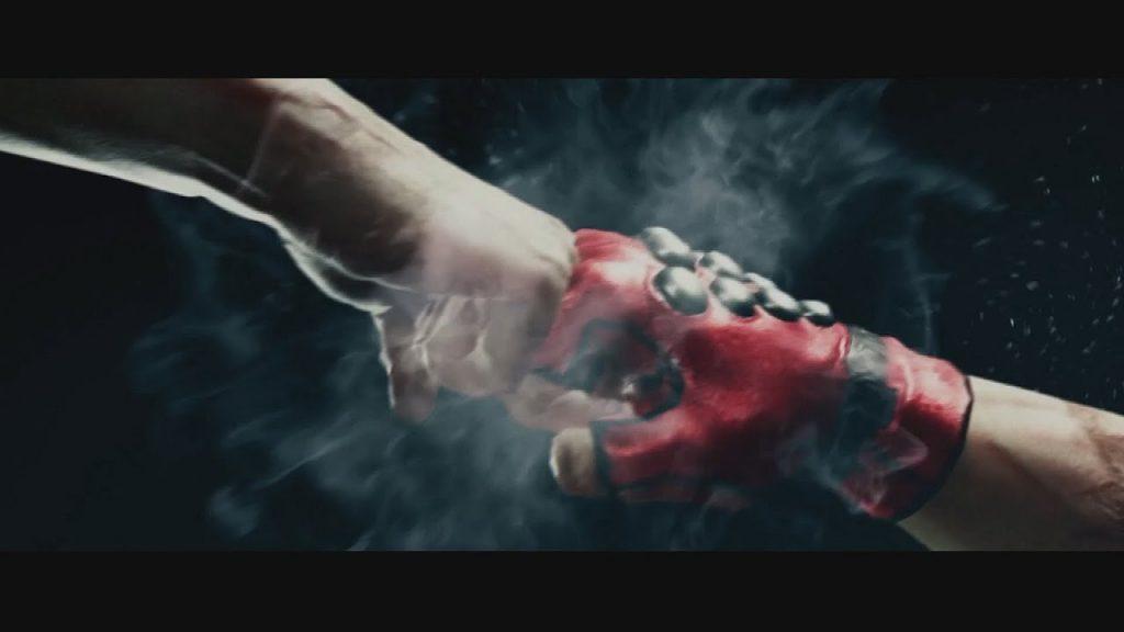 Tekken 7 Season 4 Announced New Moves Confirmed For All