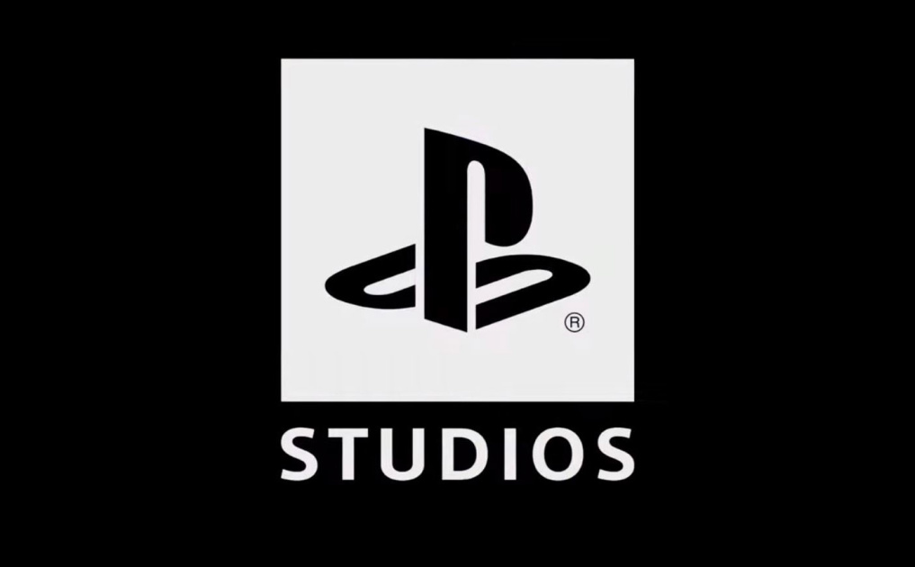 All PlayStation Studios Games