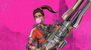 apex-legends-season-6-boosted-gameplay-trailer-showcases-rampart-crafting-and-map-changes