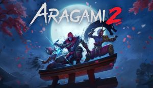 aragami-2-ps5-ps4-news-reviews-videos