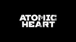 atomic-heart-news-review-videos