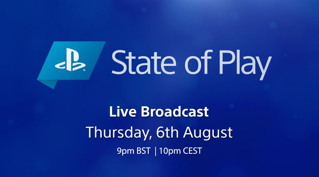 august-ps5-ps4-psvr-focused-state-of-play-announced-updates-on-games-no-ps5-price-or-release-date