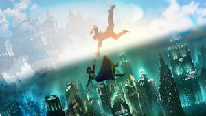 bioshock-4-targeting-ps5-to-be-set-in-a-new-fantastical-world
