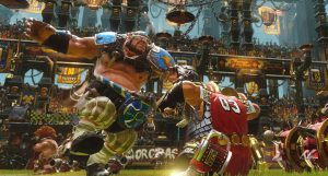 blood-bowl-3-gets-its-first-cinematic-trailer-confirms-ps4-and-ps5-release-next-year