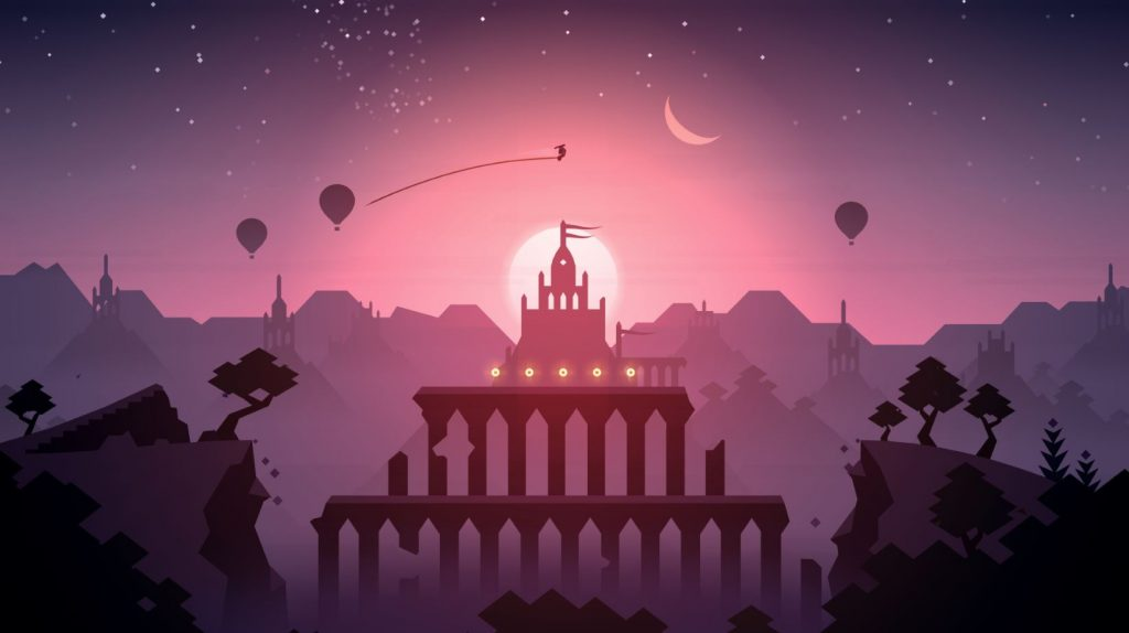both-award-winning-alto-games-come-to-ps4-next-week-with-the-alto-collection