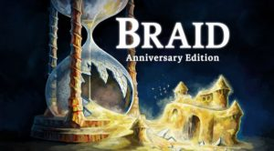 braid-anniversary-edition-ps5-ps4-news-reviews-videos