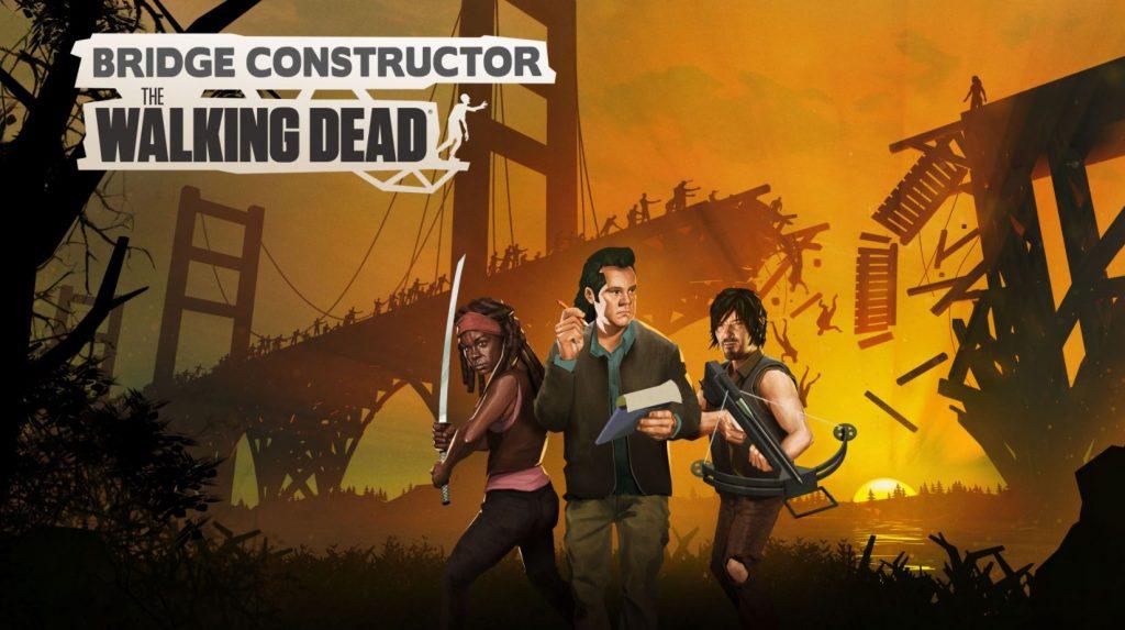 bridge-constructor-the-walking-dead-ps5-ps4-news-reviews-videos