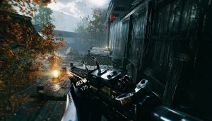 bright-memory-infinite-continues-to-look-stunning-in-the-latest-ps5-gameplay-trailer