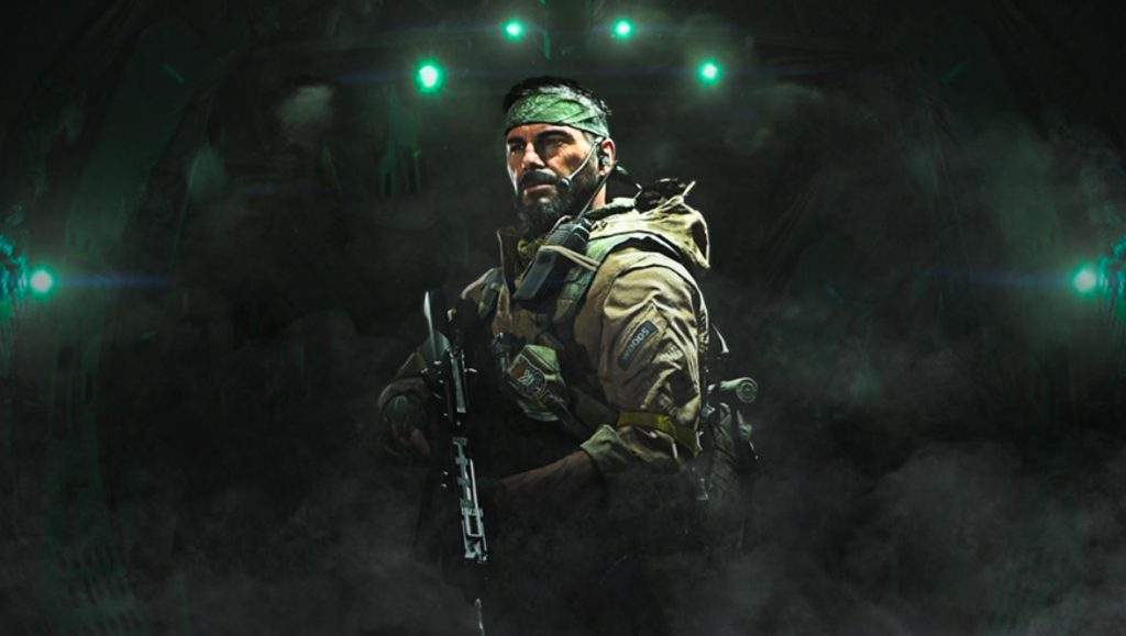 call-of-duty-black-ops-cold-war-campaign-trailer-ps4-release-date-and-first-campaign-details-revealed