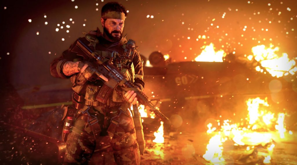 call-of-duty-black-ops-cold-war-ps4-pre-orders-now-live-three-editions-price-confirmed