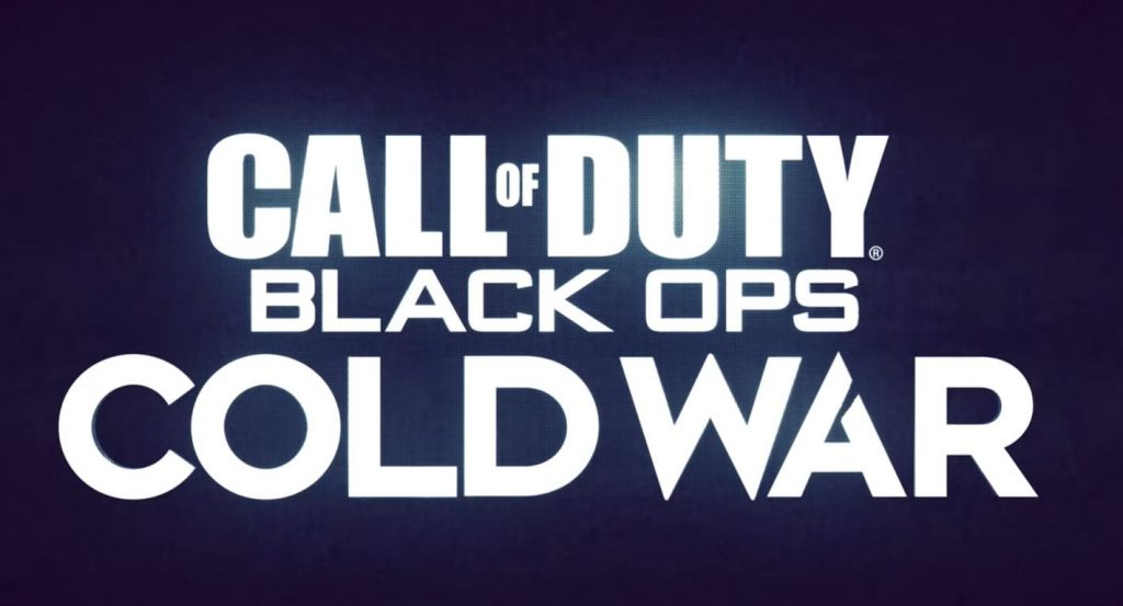 Call Of Duty Black Ops Cold War Teaser Trailer Released Full Reveal On August 26 Playstation Universe