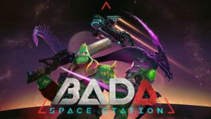 co-operative-action-title-bada-space-station-is-coming-to-ps5-and-ps4-next-spring
