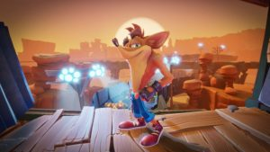crash-bandicoot-4-its-about-time-co-op-multiplayer-revealed-in-new-trailer