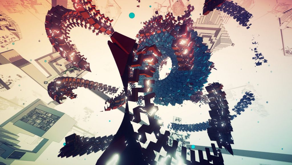 critically-acclaimed-manifold-garden-is-available-now-on-ps4