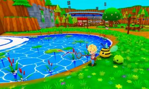 cutesy-farming-simulator-ova-magica-springs-to-life-on-ps5-and-ps4-in-2022