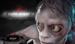 daedalic-explains-how-the-lord-of-the-rings-gollum-on-ps5-and-ps4-plays