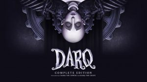 darq-complete-edition-ps5-ps4-news-reviews-videos