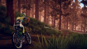 descenders-developer-shows-how-hard-it-is-to-find-new-indie-games-on-the-playstation-store